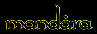 Mandàra